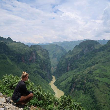 HaGiang_Vietnam